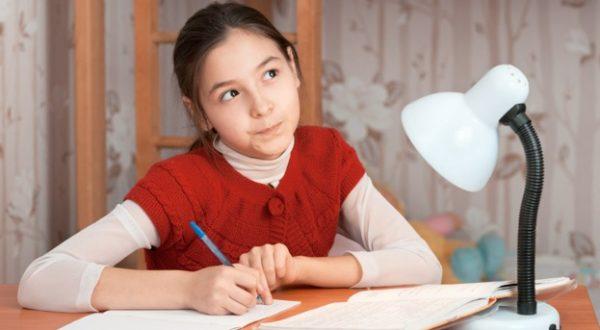 Online Education Learning Accelerator Program
