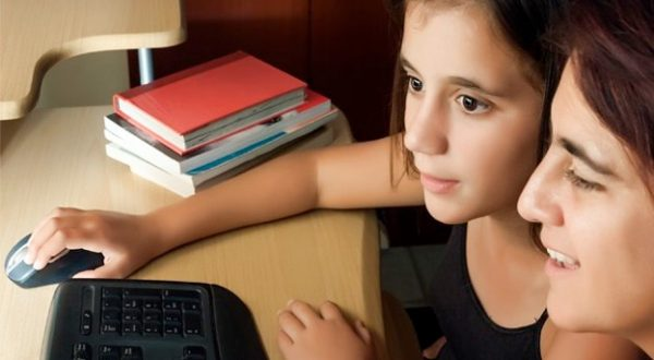 Naplan results education online